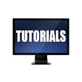 Web Tutorials
