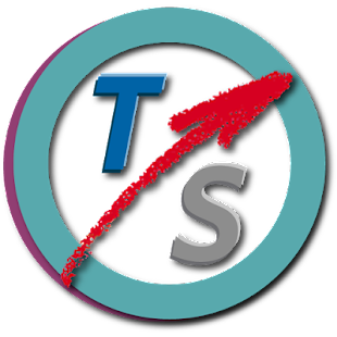 TERAGEST - Gestión comercial - náhled