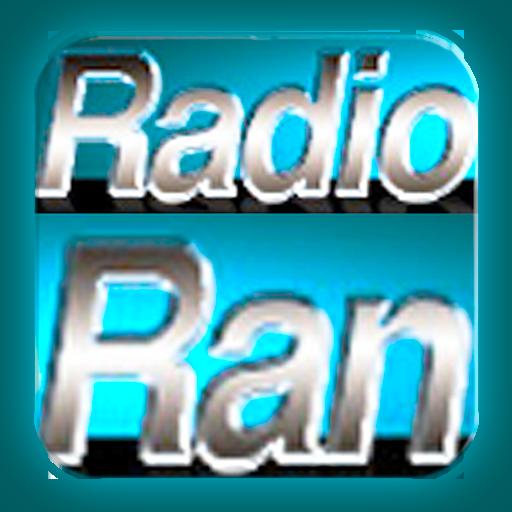 רדיו פרסי - רדיו רן LOGO-APP點子
