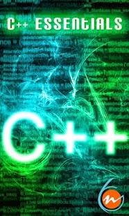 C++ Essentials Pro