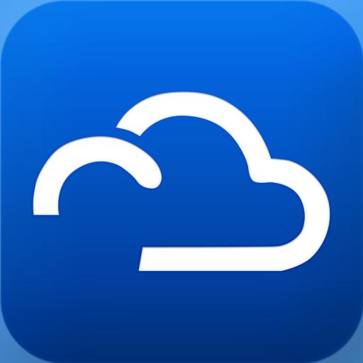 雲之家 商業 App LOGO-硬是要APP