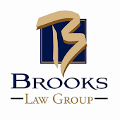 Brooks Law Accident App