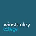 Winstanley College