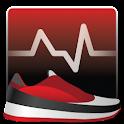 MOTOACTV logo