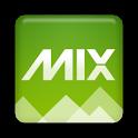 EpicMix icon