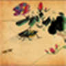 Chinese Painting Wallpaper icon