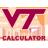 Virginia Tech Calculator