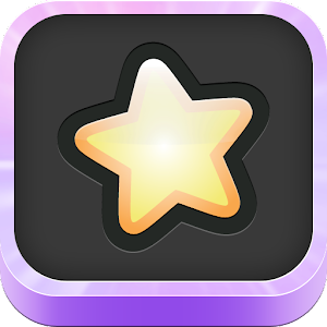 Stardoll Access for Android