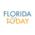 FLORIDA TODAY icon