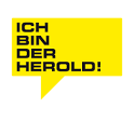 HEROLD mobile by A1 icon