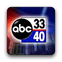 ABC 3340 – Alabama's News Lead logo