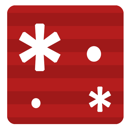 LED滾動字幕文本 娛樂 App LOGO-硬是要APP