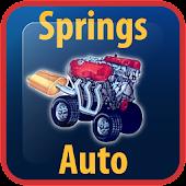 Springs Auto & Truck
