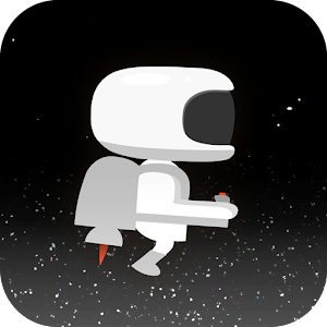 Gravity Challenge for Android