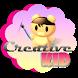 Creative KID