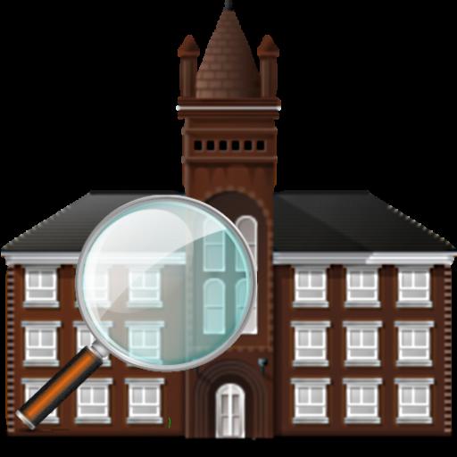 Dorm Auditor-Deposit Protector LOGO-APP點子