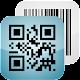 Barcode Generator v1.9.1