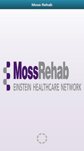 【免費教育App】MossRehab Art Audio Tour-APP點子