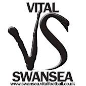 Vital Swansea