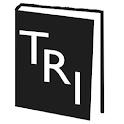 Textbook Rentals icon