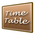 Timetable APK for Nokia