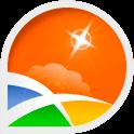 Logic Track GPS Mobile icon