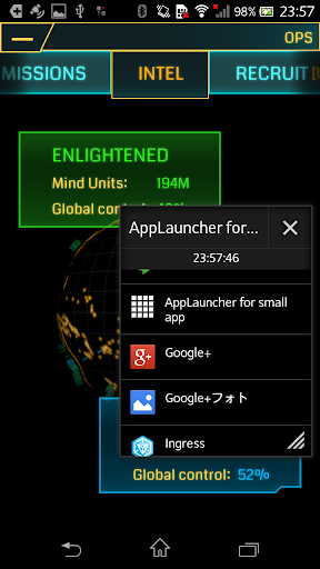 玩工具App|AppLauncher for Small App免費|APP試玩