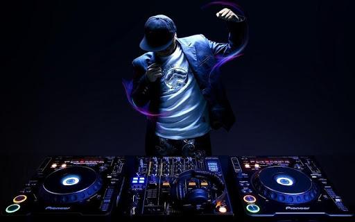 【免費娛樂App】DJ Virtual Mix-APP點子