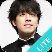 Ryu Siwon's App, Hi Siwon Free