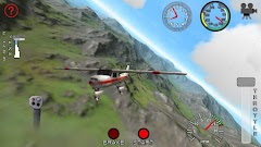 Best android apps for flightgear - AndroidMeta