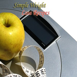 Go more links apk Simple Weight Loss Recipes  for HTC one M9