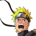 Naruto wallpapers icon