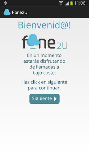 Foneapp