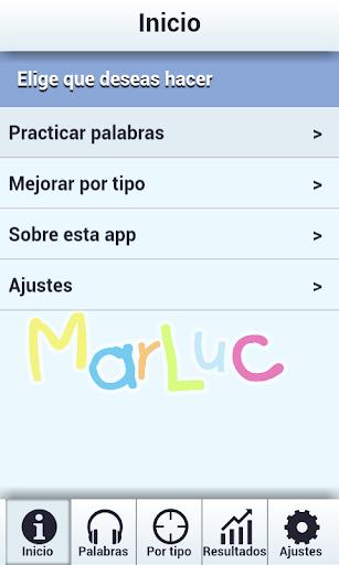 MarLuc