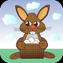 Rushing Bunny