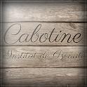 Institut Cabotine