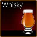 Whisky Battery icon