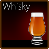 Whisky Battery