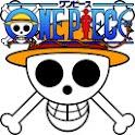 One Piece Quiz icon