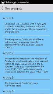 Constitution-of-Cambodia 3