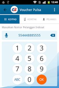 Image Result For Pulsa Murah Di Kawunganten