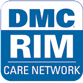 DMC RIM Care Network