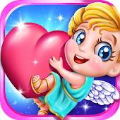 Download Cupid's Crush APK for Android Kitkat