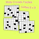 Easy Crossword logo