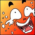 우끼요 - 유머, 개그, 웃긴사진, 만화 icon