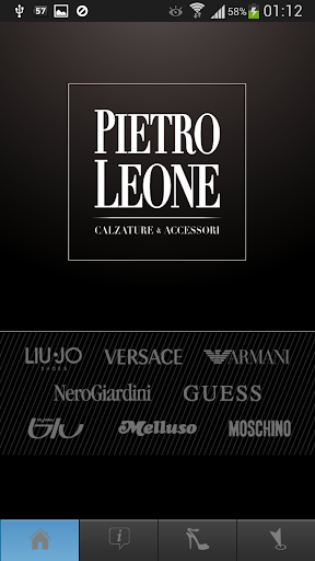 Pietro Leone