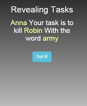 【免費策略App】Word Killer-APP點子