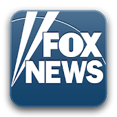 Fox News 365 icon