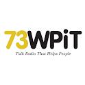 730 WPIT logo