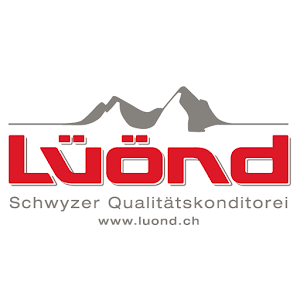 schwyz mature personals Browse adult personals through adultfriendfinder and find members who also want free sex with sex dating, have a one night stand today.